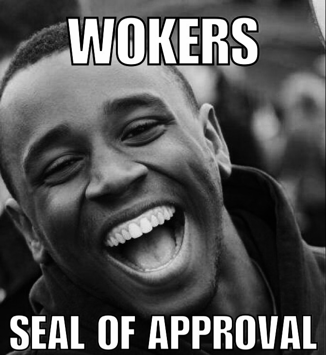 wokers-seal-of-approval