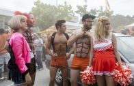 NEIGHBORS 2 : SORORITY RISING